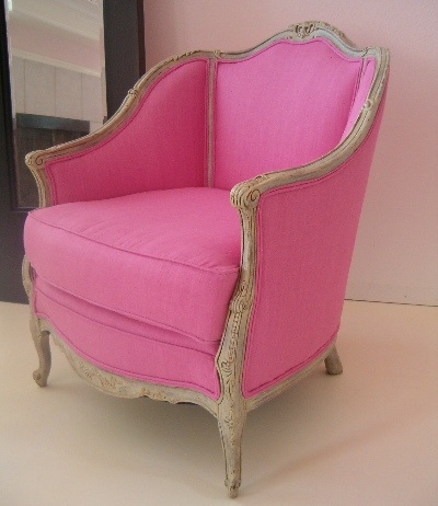 Antiquepink