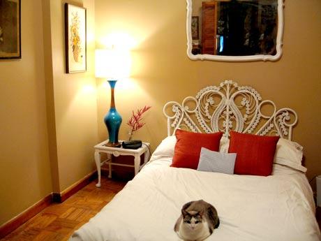 10-27-bedroom1