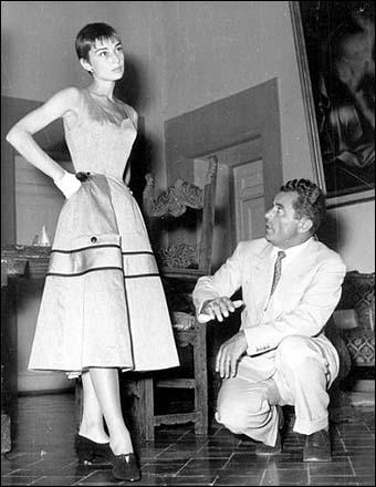 Hepburn-ferragamo