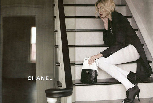 Chanel.preview