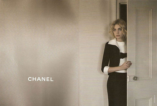 Chanel2.preview