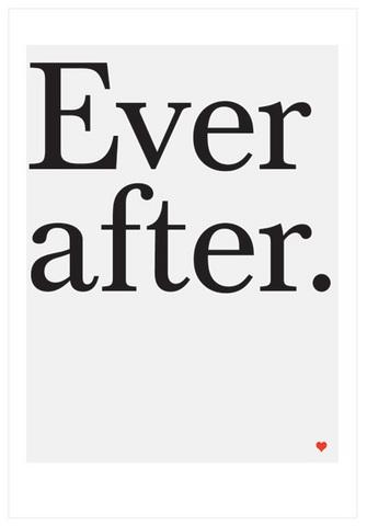 Everafter-unframed_large