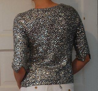 Textiles 039