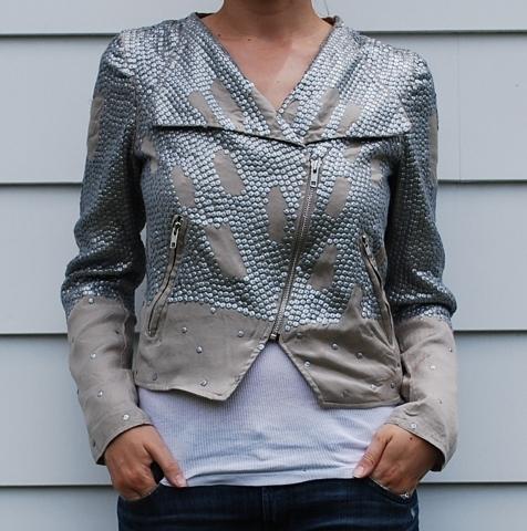 Textiles 036