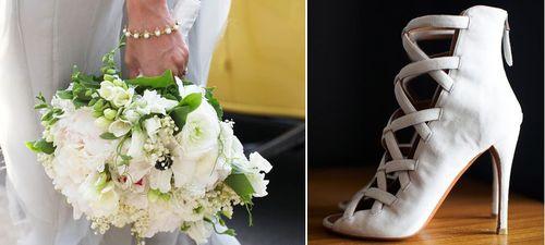Bouquetshoes2