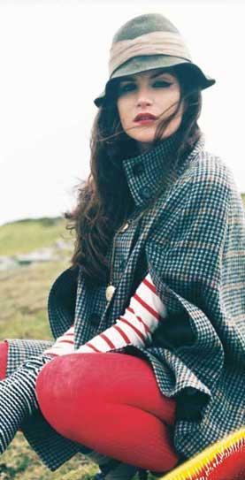 Womens_Outerwear