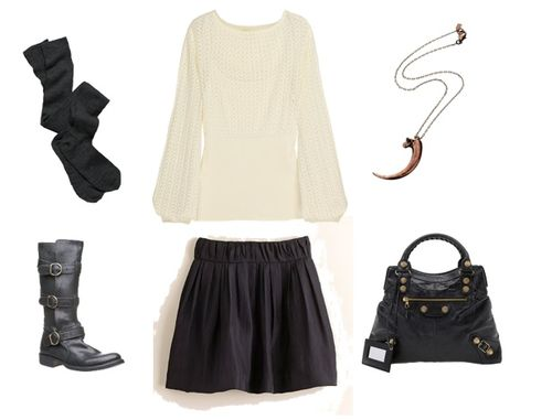 Outfit01