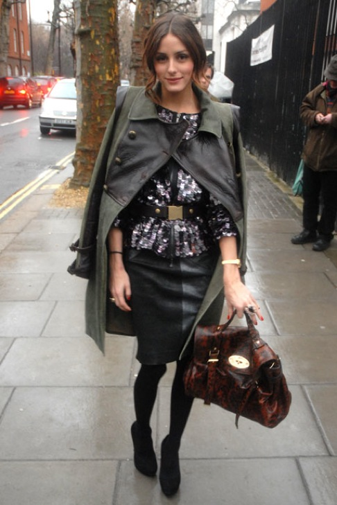 Moodboard Want Of The Day Mulberry Oversized Alexa Shiny