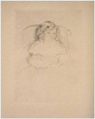 Artwork_images_588_537494_mary-cassatt