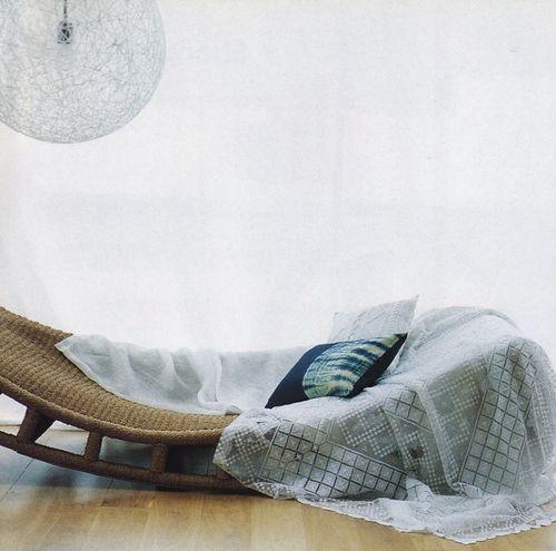 Pillow01