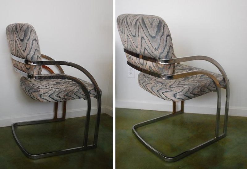 ChairsBF
