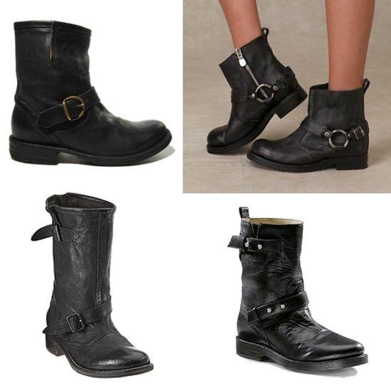Blackboots01