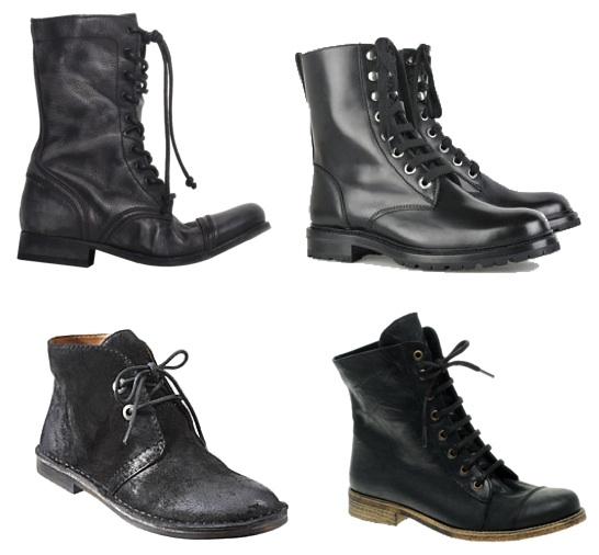 Blackboots02
