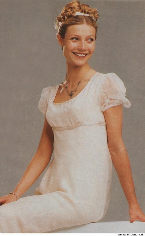 Promo-Gwyneth-Paltrow-emma-2633242-500-812
