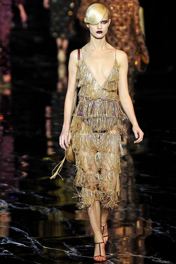 Vuitton_rtw_oct_2010_004_122920683684