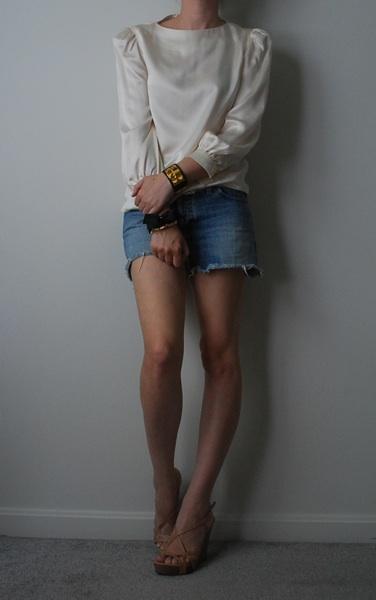 Shorts02