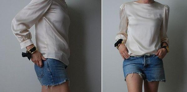 Shorts20