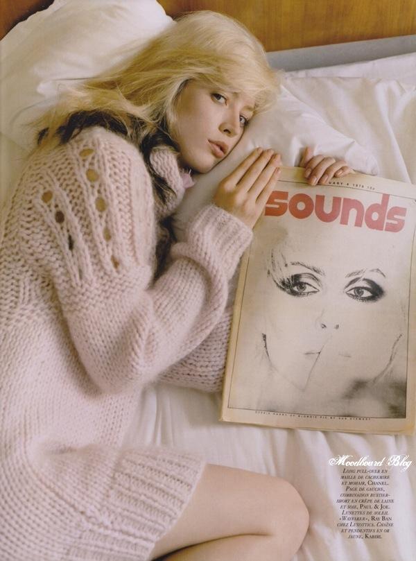 Blondie03