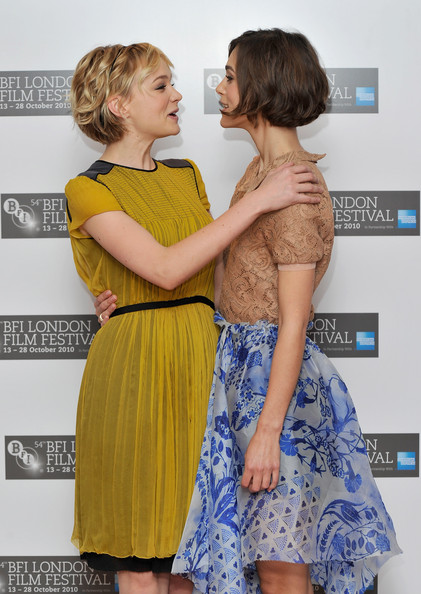 Carey+Mulligan+Never+Let+Go+Photocall+54th+V_a45Y1PG07l