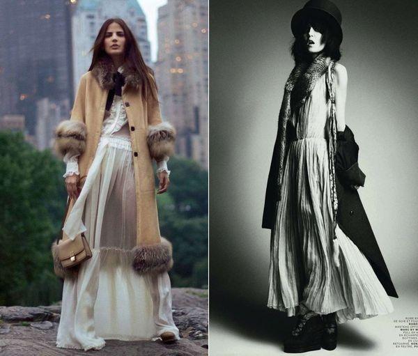 Coatsdresses