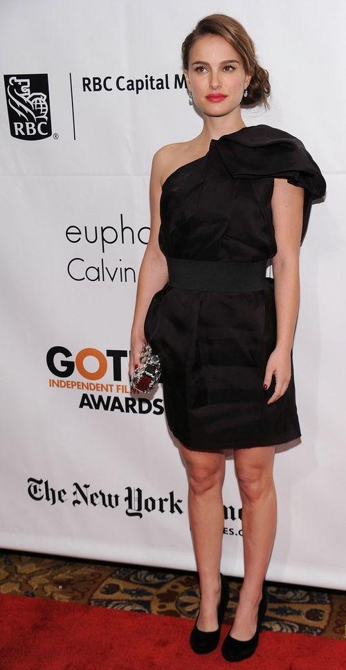Natalie-portman-gotham-awards-04-1