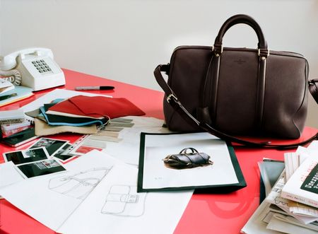 Sofia-coppola-louis-vuitton-sc-chocolat-calf-leather-bag
