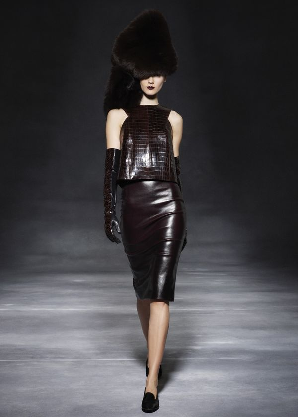 The-row-rtw-fw2011-runway-22_16480831576