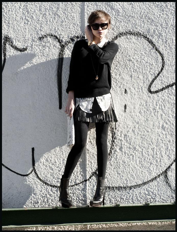 Glamourai_fringe2w