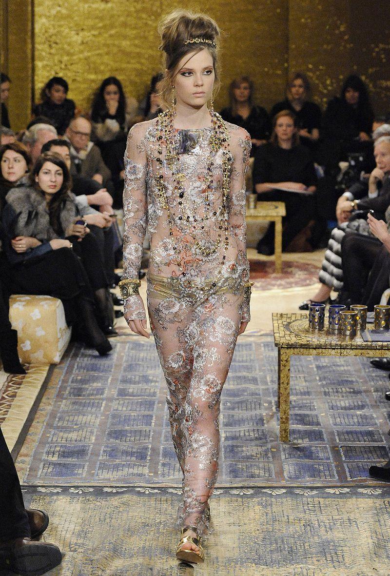 Chanel-pf-2011-0062_124208356464