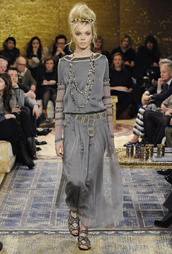 Chanel-pf-2011-0063_124208835163