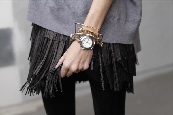 Braceletstaylor