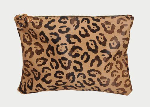 Leopardflat-lo