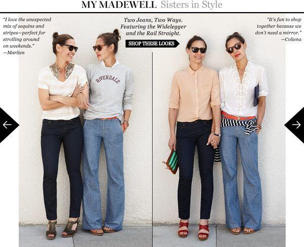 Madewellsisters02
