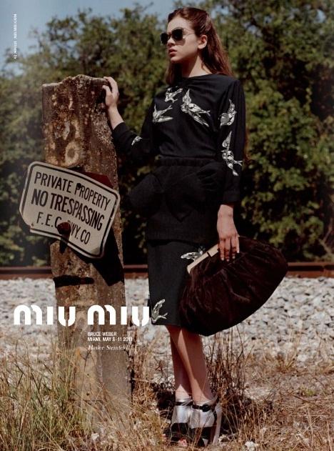 Miumiufall2011