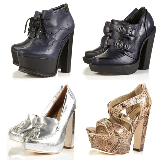 Topshopshoes