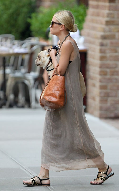 Ashley-olsen-06282011-4