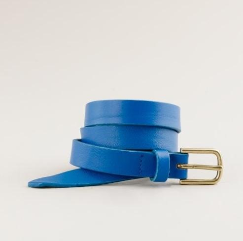 Bluebelt2