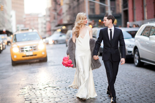 Ahbz-joanna-hillman-wedding-1-1111-lgn-29709140