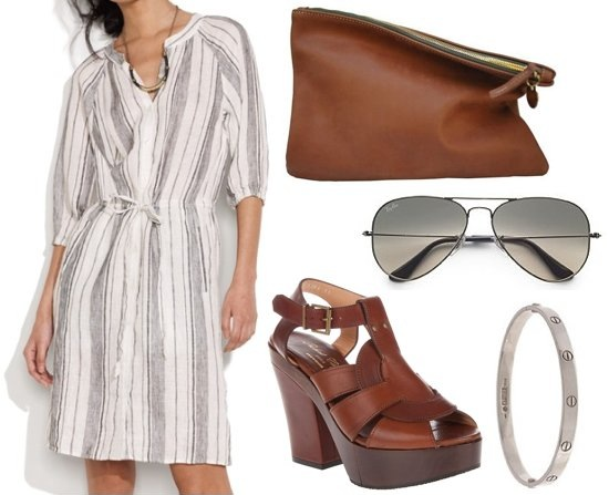 Shirtdress70