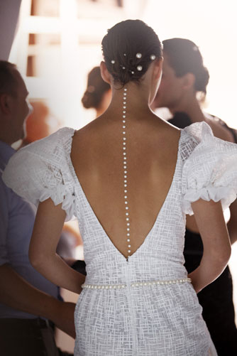 Chanel-spring-summer-2012-ready-to-wear-backstage-05