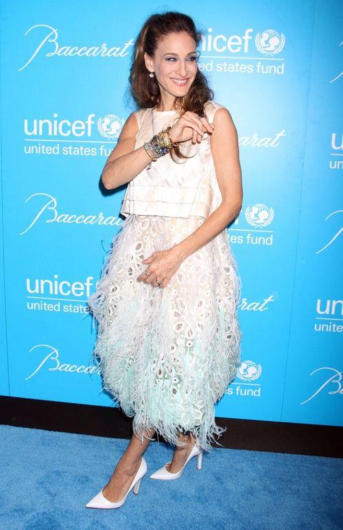 7th_Annual_UNICEF_Snowflake_Ball_1