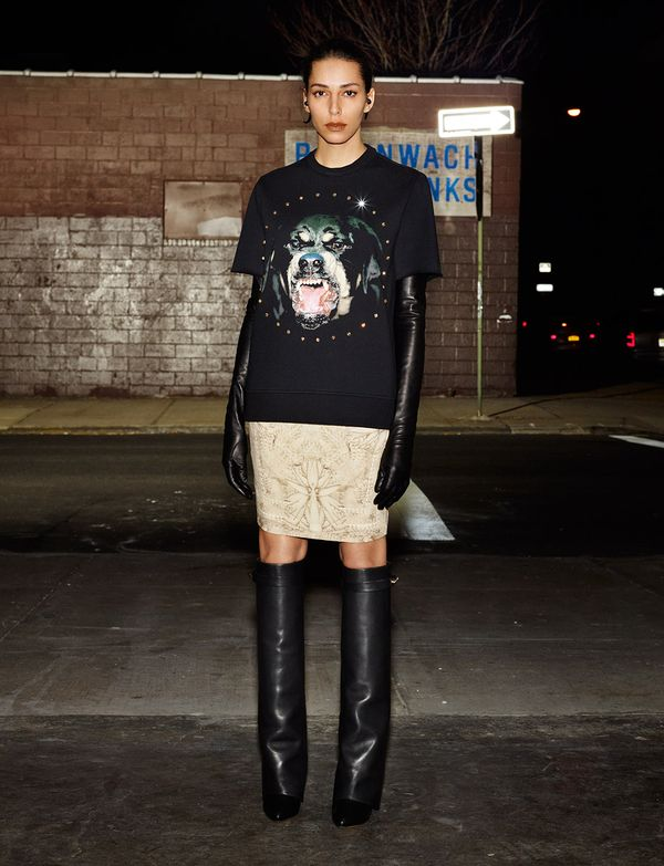 Givenchy-pre-fall-2012-31_115957282742