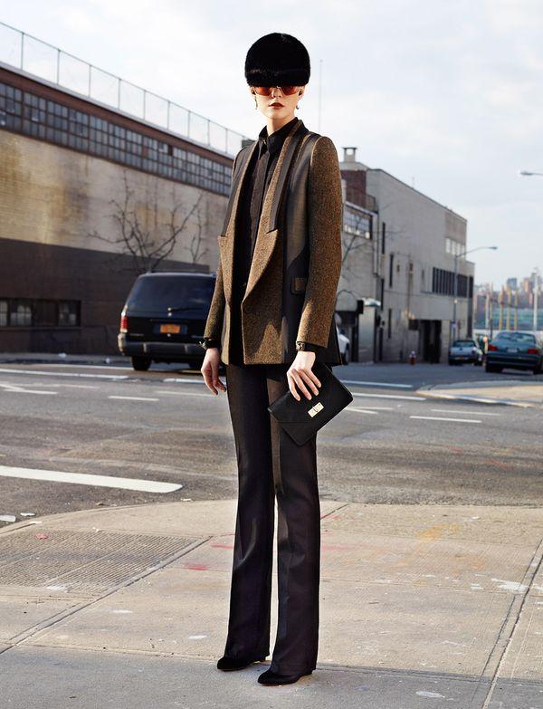 Givenchy-pre-fall-2012-08_115941710261