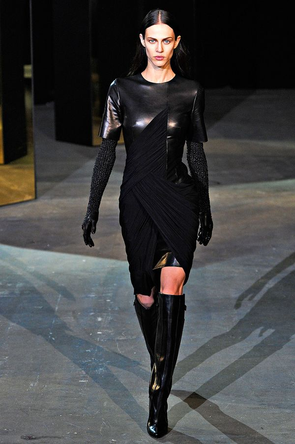 Alexander-wang-rtw-fall-2012-runway-19_222715821958