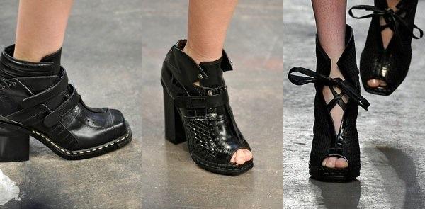 Shoesps