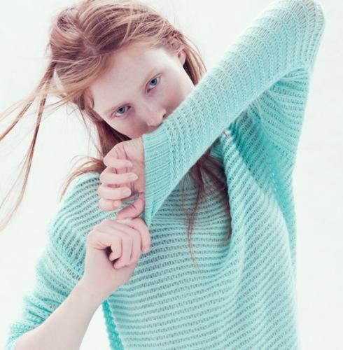 Jcrewsweater01