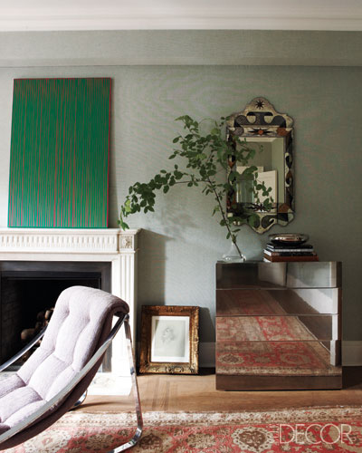 Frederic-fekkai-duplex-homes-ed1010-09-1