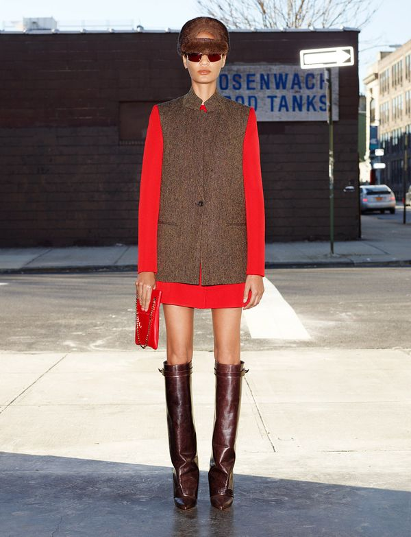 Givenchy-pre-fall-2012-01_11593663756