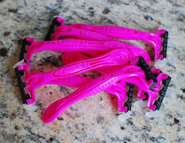 Dsc 0008 S Neon Pink