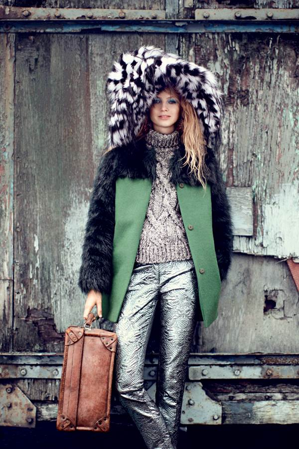 Eclectic-fall-style-07